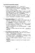 vi reuniao de trabalho fisica nuclear - Sociedade Brasileira de Física - Page 6