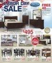 Westside Reader August 2015 - Page 3