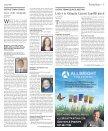 Westside Reader August 2015 - Page 5