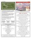 Westside Reader August 2015 - Page 6