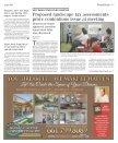 Westside Reader August 2015 - Page 7