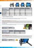 Kompressor Schlauchrolle - Page 2