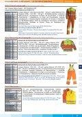 DULA – Arbeitsbekleidung 1 2 3 4 5 6 7 8 9 10 11 12 13 14 15 16 - Page 2