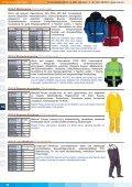 DULA – Arbeitsbekleidung 1 2 3 4 5 6 7 8 9 10 11 12 13 14 15 16 - Page 3