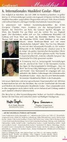 6.Internationales - Page 3