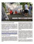 Defensa del Territorio - Page 3