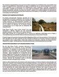 Defensa del Territorio - Page 6