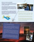 fisketegn & fiskekort fishing & angling fischerei - Silkeborg.com - Page 4