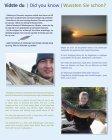 fisketegn & fiskekort fishing & angling fischerei - Silkeborg.com - Page 5