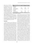 comparable discectomy recurrent herniation herniation - Page 5