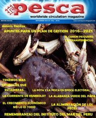 REVISTA PESCA SEPTIEMBRE 2015.pdf