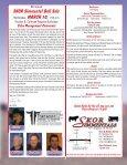 the Skor Bull Sale - Transcon Livestock Corporation - Page 2
