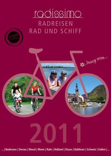 Rhein | Ruhr | Holland | Elsass | Baltikum