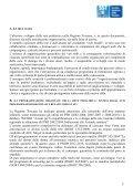 ALLEGATO A - Page 2