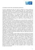 ALLEGATO A - Page 4