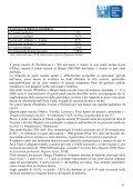 ALLEGATO A - Page 6