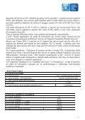 ALLEGATO A - Page 7