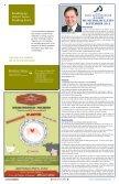 Philippa Murray Philippa Murray - Page 7