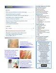 www.iss.it - Page 2