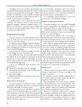 www.iss.it - Page 4