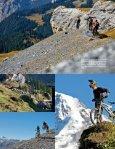 1. lobhornhütten-trail - freeride - Seite 4