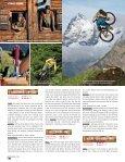 1. lobhornhütten-trail - freeride - Seite 5