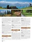 1. lobhornhütten-trail - freeride - Seite 6