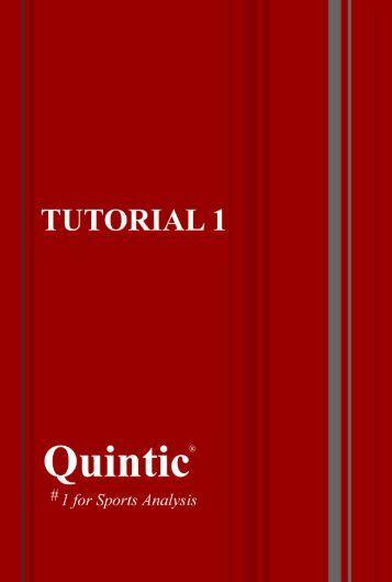 log4j tutorialspoint pdf free download