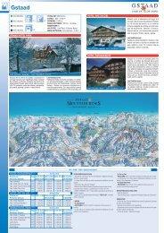 Zermatt - AGENCIA DE VIAJES ON LINE