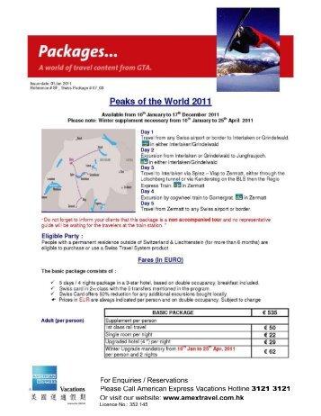 Rail Explorer Pass 2011_Page_2.jpg