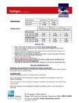 Rail Explorer Pass 2011_Page_2.jpg - Page 2