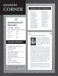 CORNER - Page 2