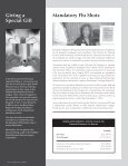 Patricia Thomas - Page 4