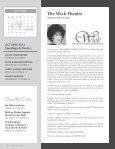 Patricia Thomas - Page 6