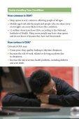 Treating Sleep Apnea - Page 4