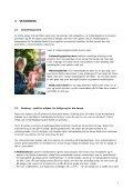 VOLUNTEERING Få timers indsats kan gøre en verden til forskel - Page 3