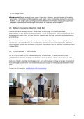 VOLUNTEERING Få timers indsats kan gøre en verden til forskel - Page 4