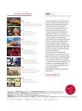 freizeit - MuseumsQuartier Wien - Seite 3