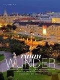 freizeit - MuseumsQuartier Wien - Seite 4