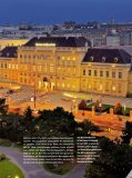 freizeit - MuseumsQuartier Wien - Seite 5