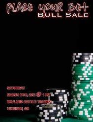 PDF Sale Results - Bouchard Livestock International