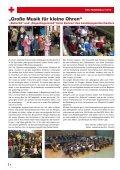 Panorama - Page 4