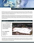 AGRICULTURAL BEARING MARKET  GROWING WITH YOU - Page 5