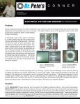 Read more... - NTN Bearing - Page 4