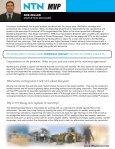 Read more... - NTN Bearing - Page 5
