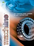 MachLine  the perfect solution for your machine tools - Page 2