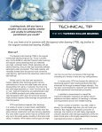 manufacturing production - Page 3