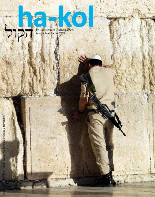 židovsko je druženje smiješno
