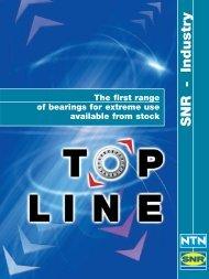 English - NTN Bearing