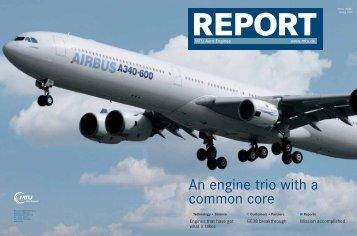 Download Pdf [2,22 MB] - MTU Aero Engines